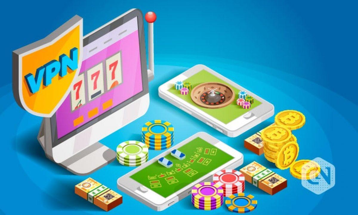 Bitstarz casino бездепозитный бонус 2021