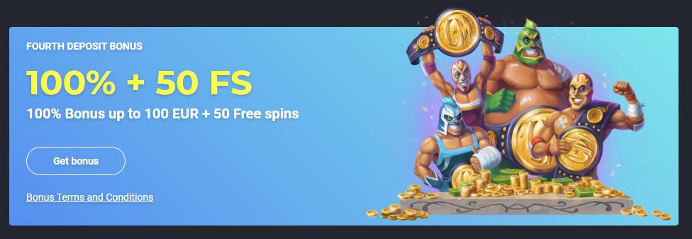 Casino campione puntata minima blackjack