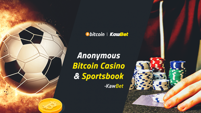 Bitcoin casino bitcoin slots bonus ohne einzahlung