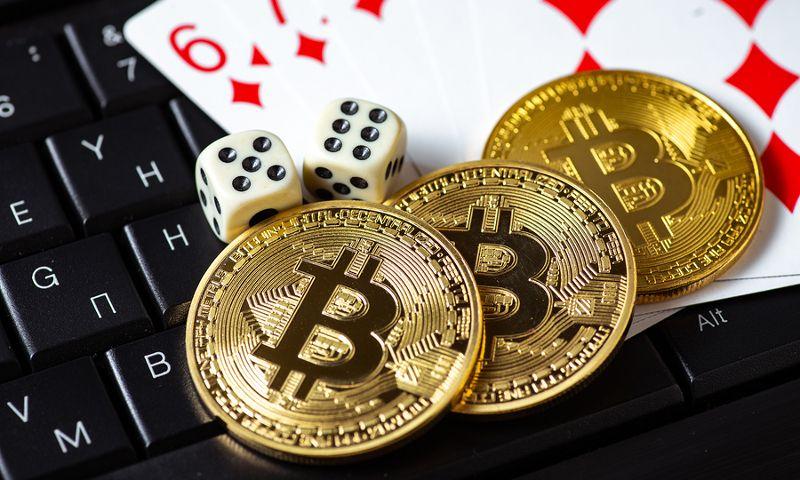 Bitstarz casino 25 darmowe spiny