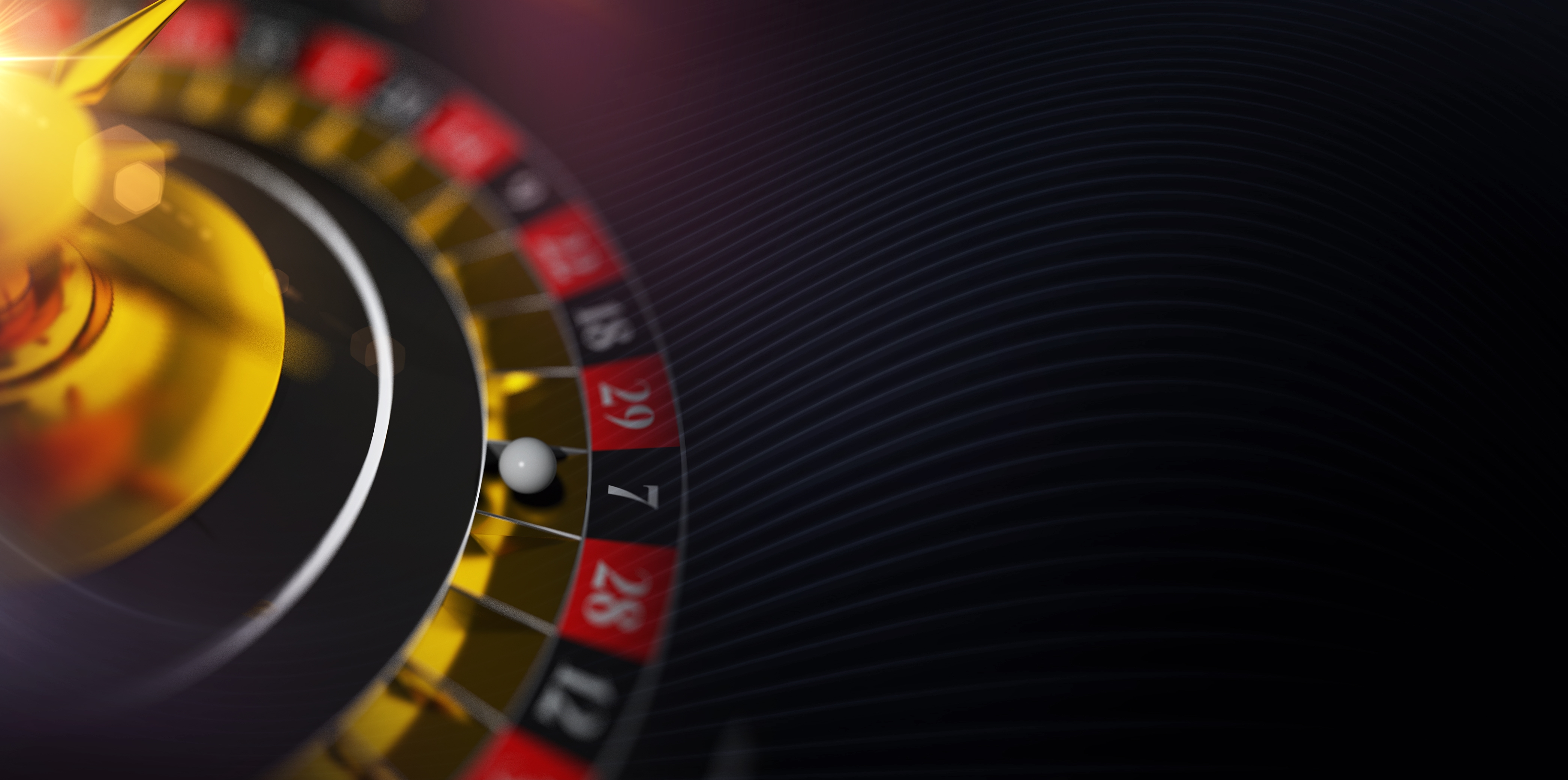 App store free slot games