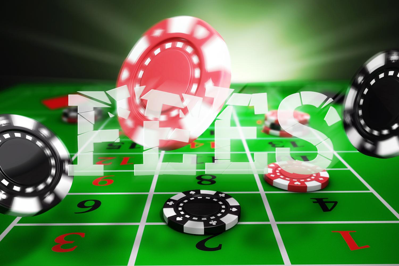 Ipad casino slots real money