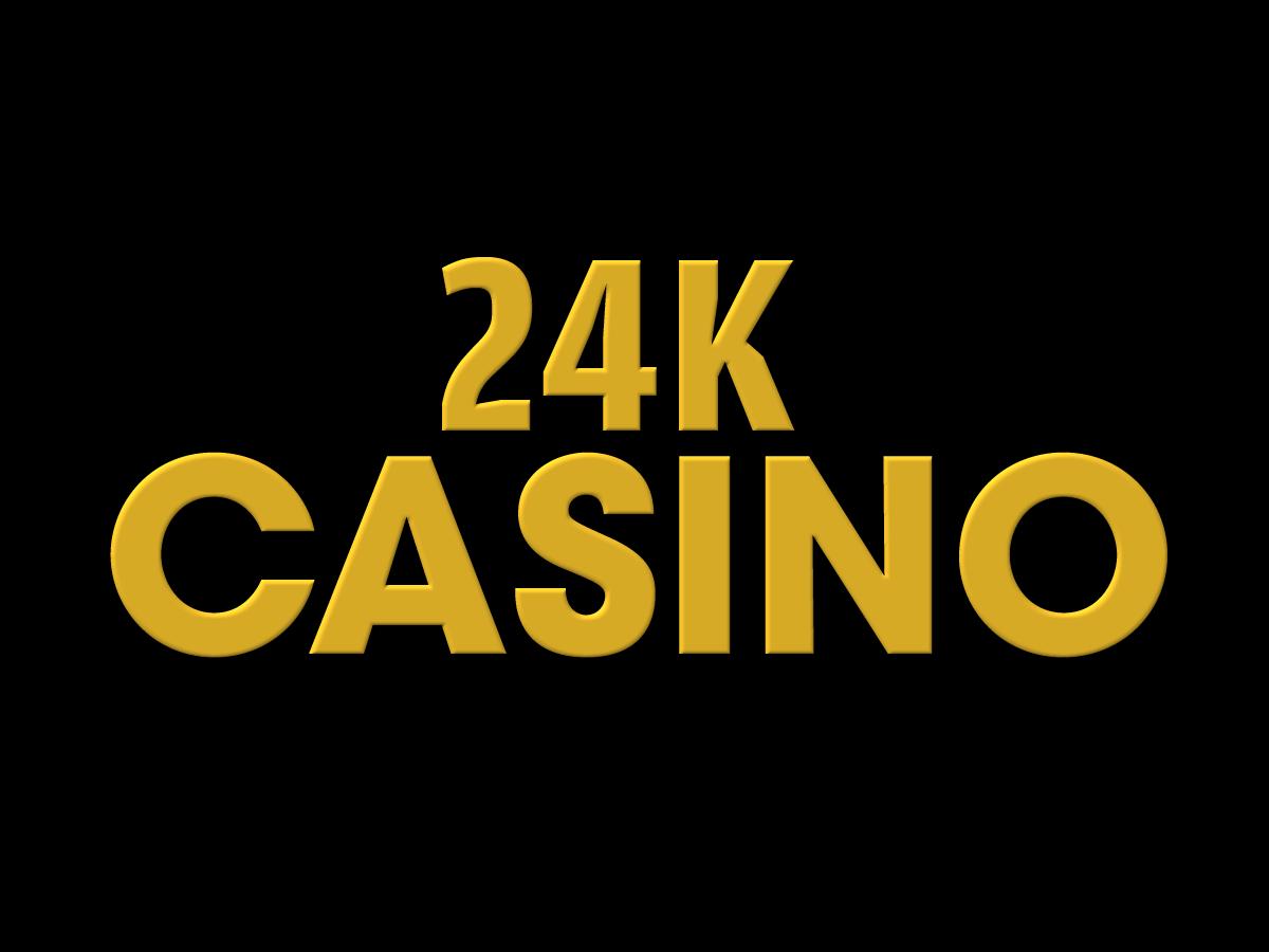 Monopoly live bitcoin casino demo