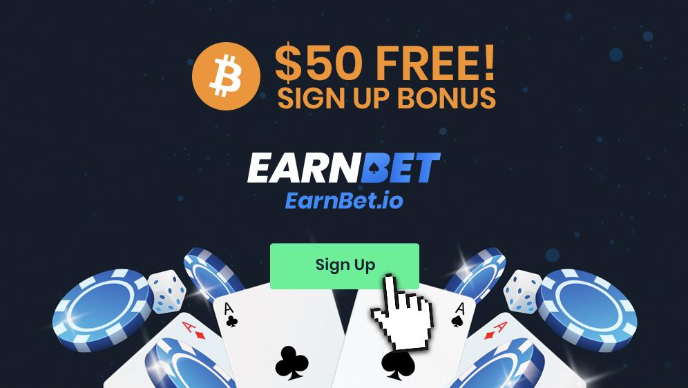 Que es bitcoin casino