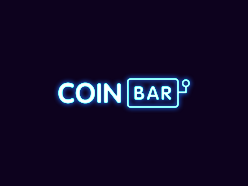 Free online slots games casino