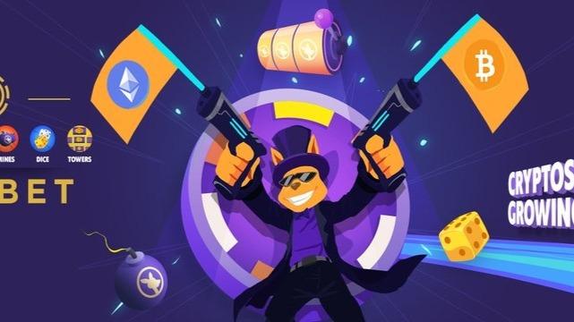Fruit blox bitcoin slot free play