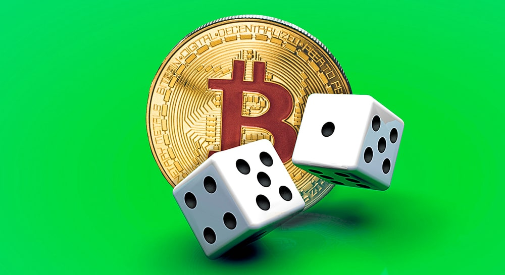 Monopoly live bitcoin casino app