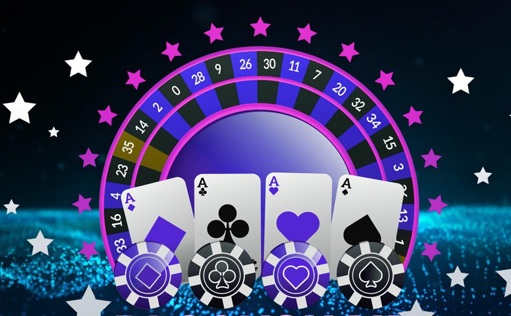 Poker no deposit bonus instant uk