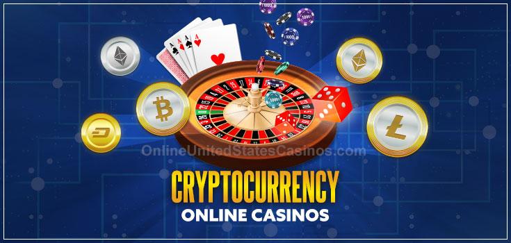 Casino max devinette