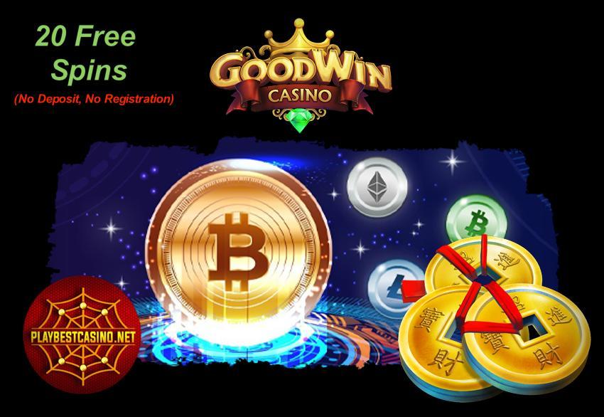 Betchain no deposit promo code