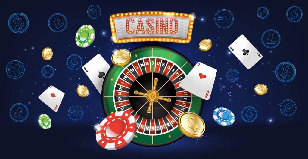 %e6%9c%aa%e5%88%86%e9%a1%9e - - Casino x free chips, casino x no deposit bonus codes 2018
