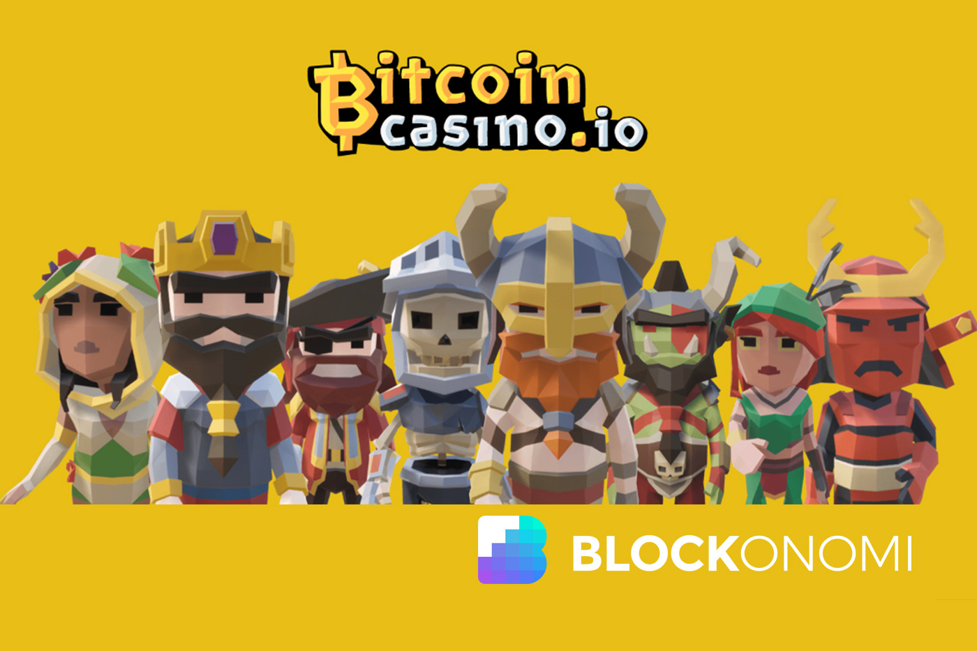 Bitcoin casino moons no deposit sign up bonus