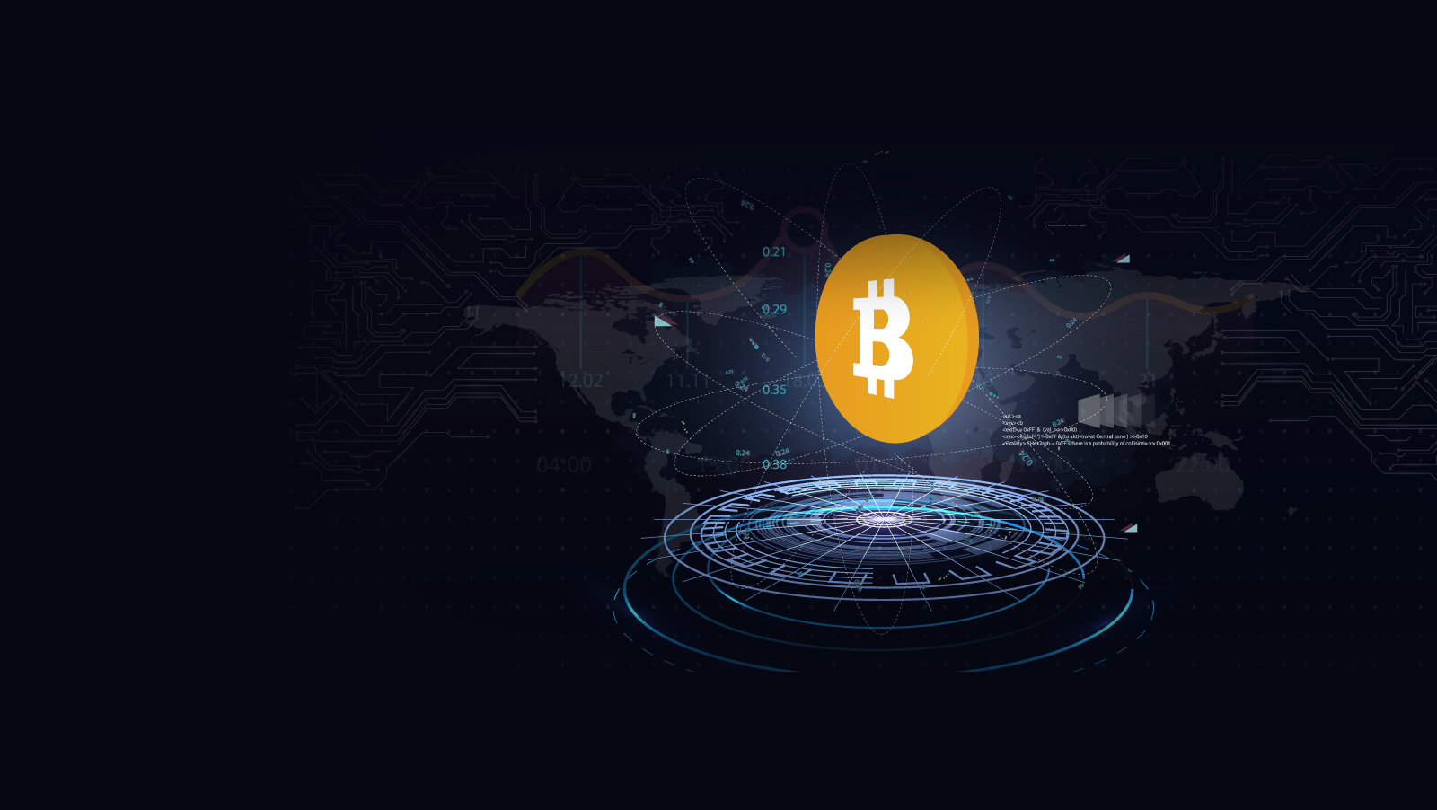 Ignition bitcoin wallet