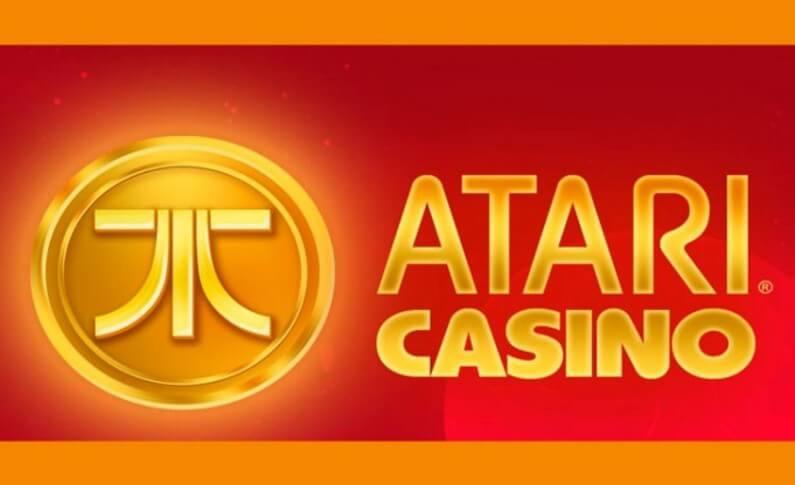 Casino de btc