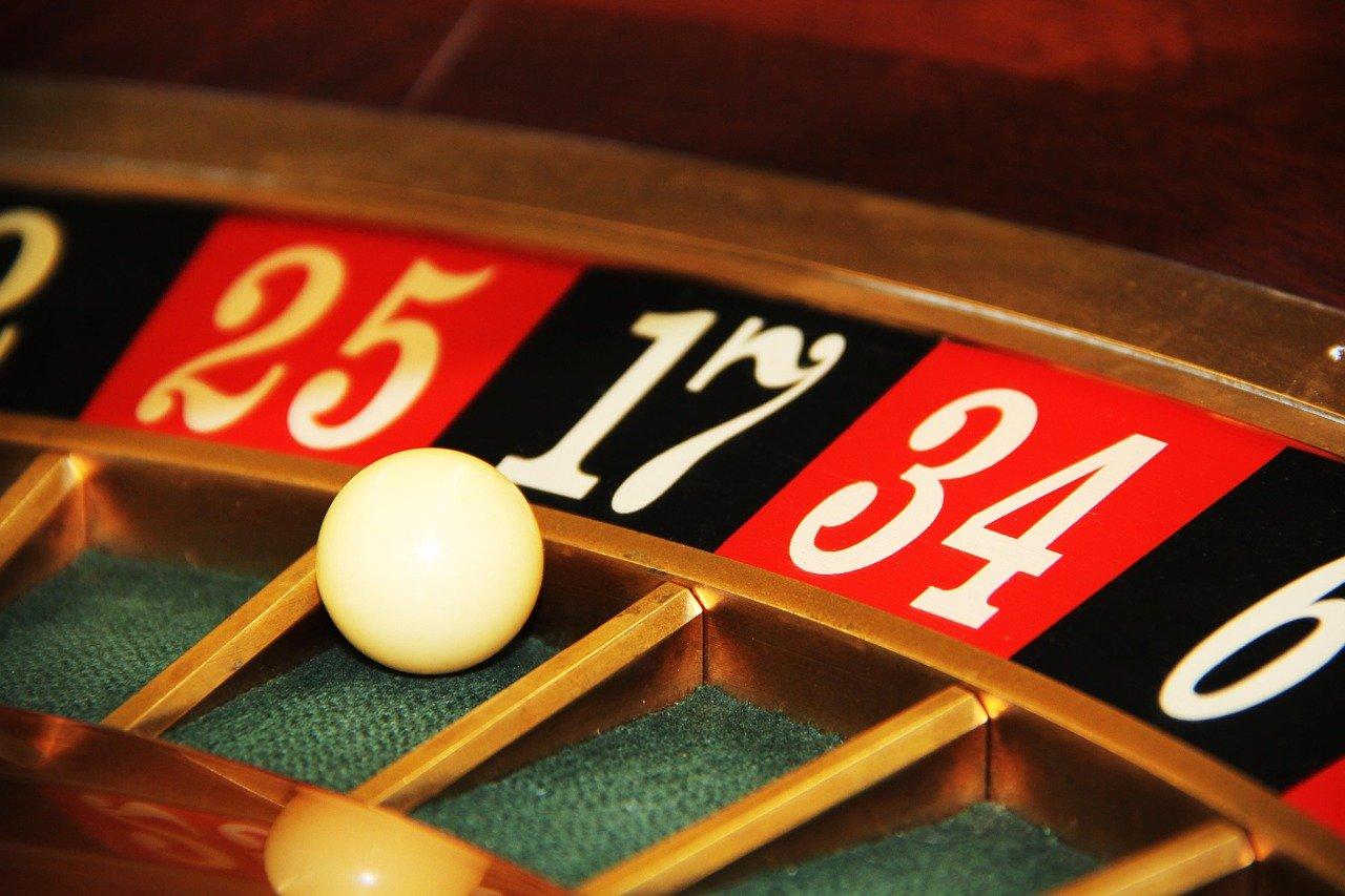 Casino park queens new york