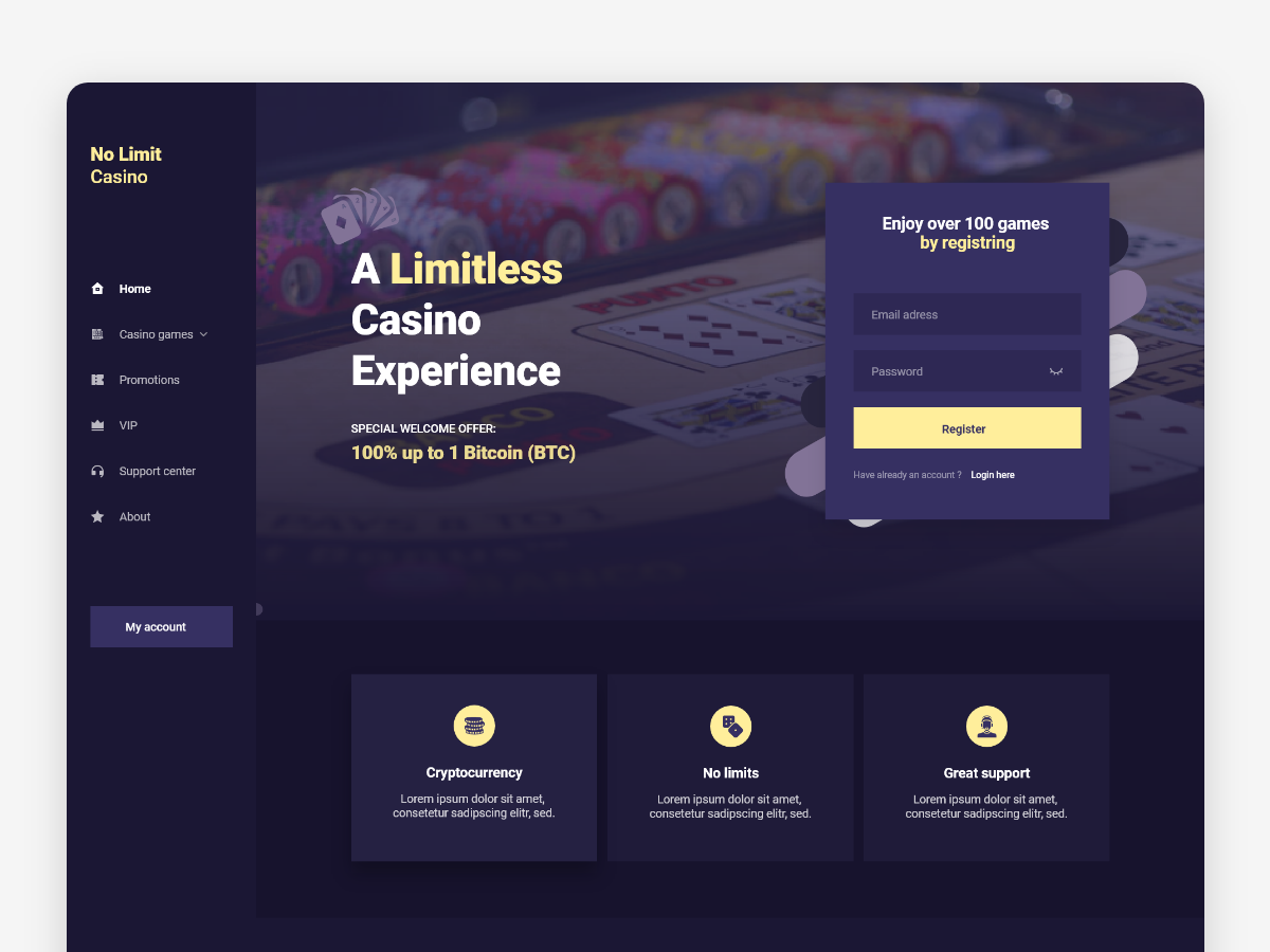 Fruit bitcoin slot machine name picker