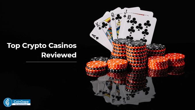 Zone online bitcoin casino games free