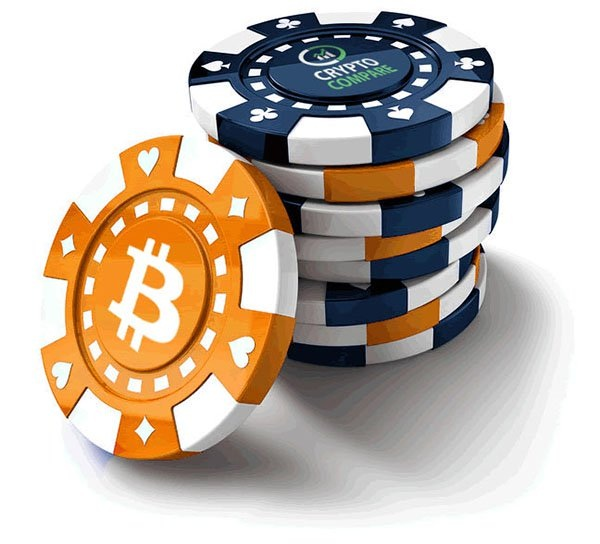 Free online bitcoin slots with no deposit
