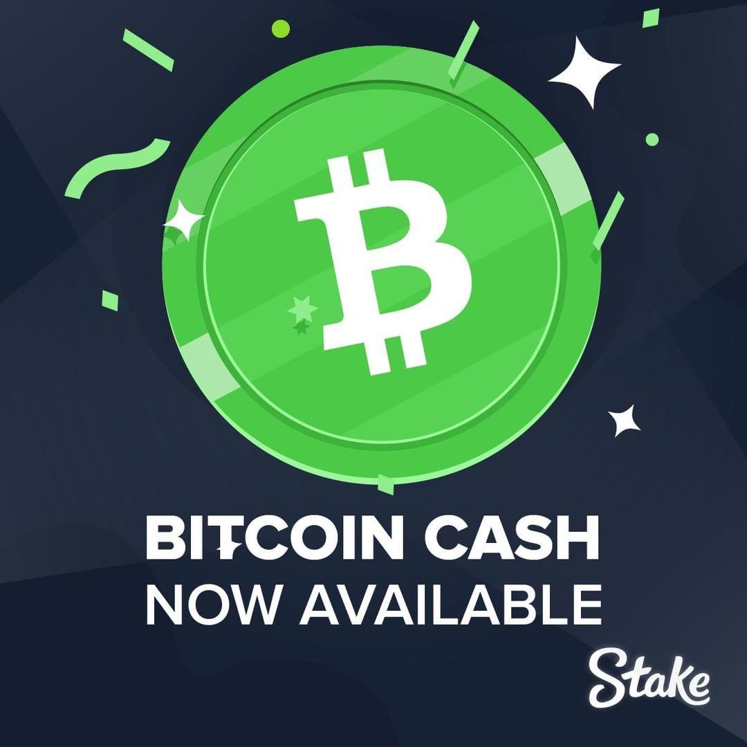 Online casino canada keno
